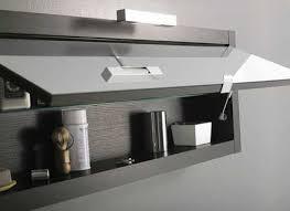 space saver bathroom cabinets benevola
