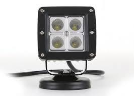 led automotive work light led work lights on sales quality led work lights supplier