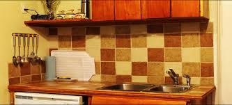 small kitchen countertop ideas 30 stunning kitchen countertop ideas slodive