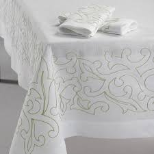 bella lux fine linens table runner 8 best table linen collection images on pinterest bedding bedding