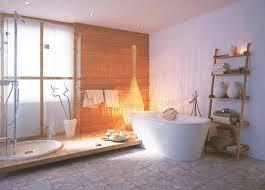 bambus badezimmer badezimmer gestaltung ravenale net