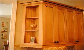 kitchen deep cabinet storage solutions how to build a corner