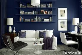 home interior color palettes home color ideas twwbluegrass info