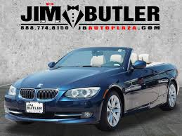 used 2011 bmw 3 series 328i crestwood mo near chesterfield mo
