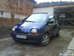 1997 renault twingo partsopen