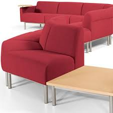 Furniture Jack Cartwright Furniture Home by Jack Cartwright Seating Acquired By Uk Based Boss Design Group