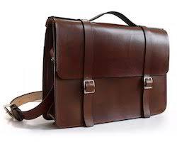 leather gifts leather gifts leather bag manufacturer from new delhi