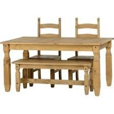 Butterfly Folding Table And Chairs John Lewis John Lewis Butterfly Folding Dining Table And Four