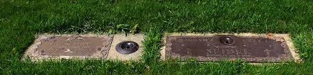 jill kathleen seidel 1970 1995 find a grave memorial