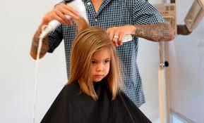 jcpenney hair salon price list salon price lady find which salon has the best prices