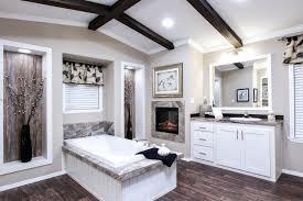 southern home interior design decoration southern home interior design and retail