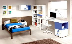 bedroom wall shelving ideas bedroom wall shelves decorating ideas write teens
