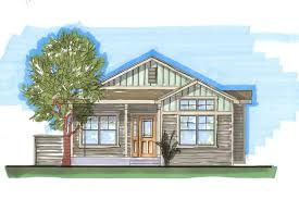 contemporary plan 2 269 square feet 2 bedrooms 3 bathrooms