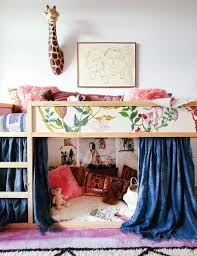 Bunk Bed Decorating Ideas 10 Clever Kids Room Decorating Ideas