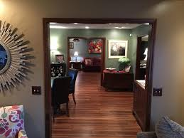 Morning Star Bamboo Flooring Lumber Liquidators Formaldehyde by Flooring Morning Star Bamboo Flooring Bamboo Formaldehyde