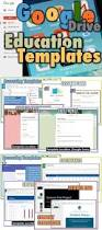 25 best google drive ideas on pinterest google google app