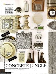 address home u0027 s luxury home decor products available in delhi