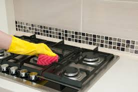 Sofa Fabric Cleaner Bangalore 10 Kitchen Cleaning Tips For Diwali