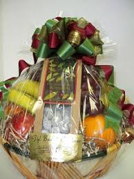 fruit and nut gift baskets fresh fruit nuts gift basket gift basket creations