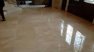 the importance of sealing your and tile floors