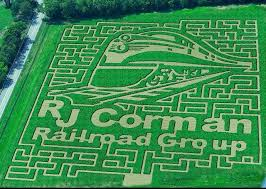 78 best corn mazes images on corn maze challenges and
