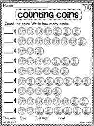 money worksheets and money games and activities huge unit coins