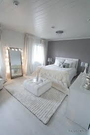 gray bedroom decorating ideas bedroom ideas gray gray bedroom ideas gray and white bedroom