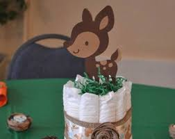 woodland creatures baby shower decorations woodland creatures baby shower decorations il 340 270 r 540
