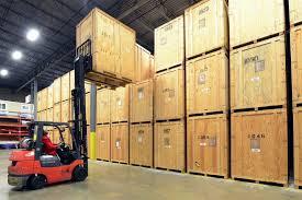 isaac u0027s moving u0026 storage boston houston philadelphia