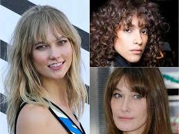 quel coupe de cheveux pour moi test quel coiffure pour moi coiffures modernes et coupes de