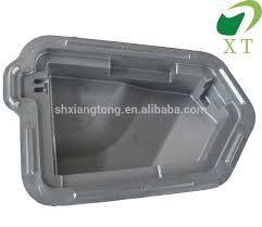 Plastic Calf Hutches Calf Cage Calf Hutch Calf Cage Calf Hutch Suppliers And