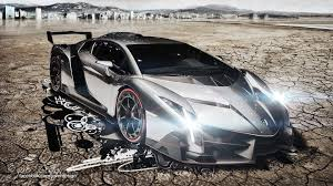 cartoon lamborghini veneno 39 lamborghini veneno wallpaper