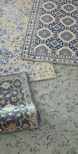 home decorators com 29 best fabric for special orders images on pinterest custom