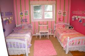 Girls Pink Rug Bedroom Girls Bedroom Terrific Of Pink Teenage Bedroom