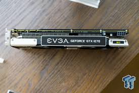 best black friday deals on gtx 1070 evga u0027s geforce gtx 1080 and 1070 cards pictured computer