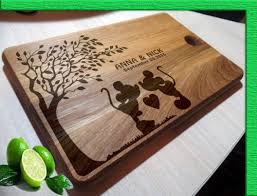 cutting board wedding gift looking for the wedding gift i ve got you covered