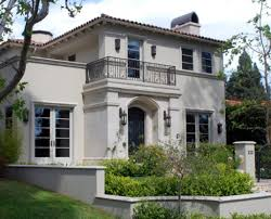 Simple Design House Mediterranean Homes Design Home Design Ideas