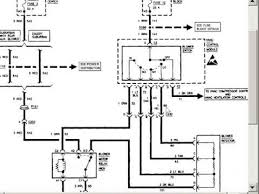 blower motor wiring diagram 03 silverado wiring diagram simonand
