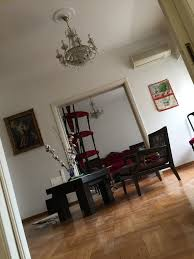 nice cosy room in the center of athens room for rent athens