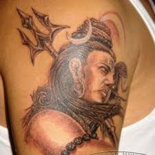 3d tattoos design gallery tattoos design india ideas