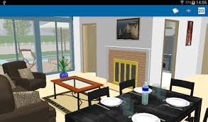 Home Design 3d Create Your Home Simply And Quickly Renovations 3d Android Apps On Google Play