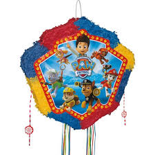 paw patrol archives 2 2 party starts