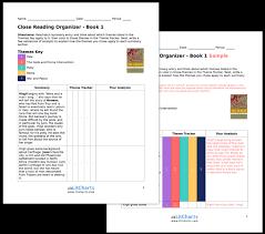 the aeneid book 8 summary u0026 analysis from litcharts the creators
