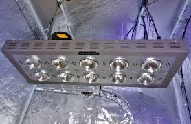 led grow light fixtures hps vs led grow lights 5 barriers to light domination grow weed easy