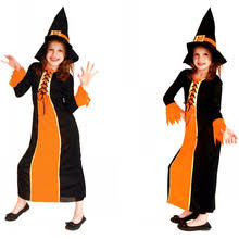 Halloween Costumes Magician Popular Costume Magician Buy Cheap Costume Magician Lots