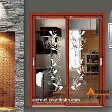 interior main door designs image collections glass door