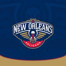 Nola Flags New Orleans Pelicans Wallpaper Tablet Pelicans Downloads