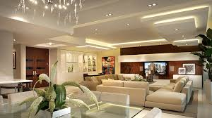 Interior Decorators Fort Lauderdale Grossman Photography U2013 Interior Design Photography For Top Florida
