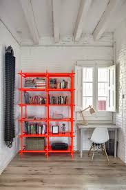 Bookshelf Organization 50 Best Bookshelf Ideas And Decor For 2017