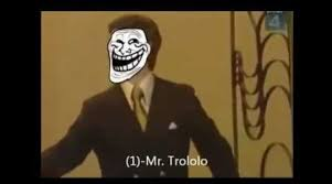 Mr Trololo Meme - best of 2014 archives the meme planet